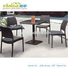 tavoli e sedie da giardino usati emejing tavoli da bar usati images skilifts us skilifts us