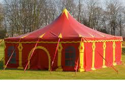 circus tent rental circus tent 8 m x 8 m square 64 sq m circus tent circus