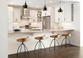 kitchen bar stool ideas kitchen bar stools trend decor ideas wall ideas fresh on kitchen