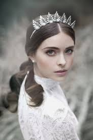 bridal headpiece the evocative prequel bridal headpiece 2016 collection from