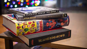 coffee table 7 tips for best coffee table books styling photo