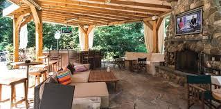 outdoor livingroom the outdoor living room osbee