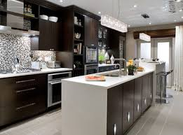 longevity kitchen room design tags kitchen design showroom