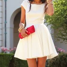 white confirmation dresses would be for engagement pictures things to wear