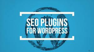 top 30 best seo plugins for wordpress 2017 colorlib