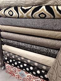 tissu canapé au mètre tissus velours au mètre citeaux mural 01 43 79 01 43