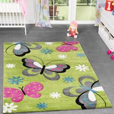 Kid Rugs Cheap Cheap Baby Rugs Themed Rugs For Nursery Affordable Rugs