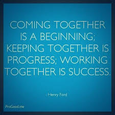 Teamwork Memes - 30 best teamwork quotes quotes and humor