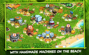hobby farm hd free android apps on google play