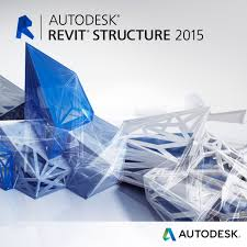 revit structure 2013 essential training download physically