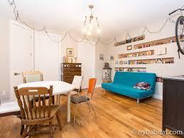 new york roommate room for rent in ridgewood queens 4 bedroom