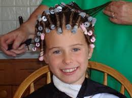 sissy boys hair dryers 505 best perm rods images on pinterest haircut styles hairstyle