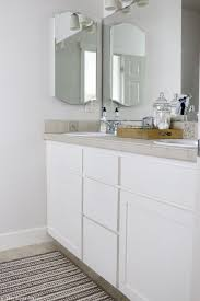 Bathroom Makeover Company - 45 best painted countertop images on pinterest kitchen home and