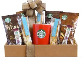 Coffee Gift Baskets Coffee Gifts For Dad Coffee Gift Ideas For Father U0027s Day