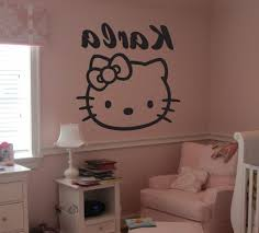 Schlafzimmer Renovieren Herrlich Baby Schlafzimmer Dekoration Ideen Die Besten Bilder Zu