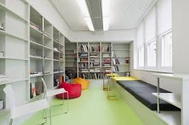 Interior Design Ideas For Office Office Designs For Tech Companies Silicon Valley