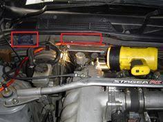 nissan r32 gtr v spec i engine number nissan r32 gtr v spec i