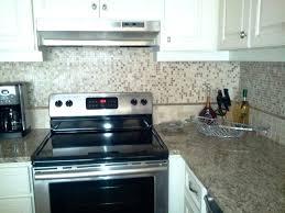 louisville cabinets and countertops louisville ky fantastic granite countertops louisville ky cheap granite granite