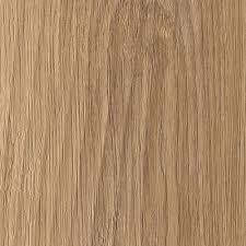 Discontinued Armstrong Laminate Flooring Armstrong Timeless Naturals Laminate Flooring Colors