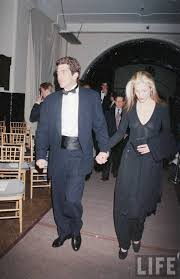 carolyn bessette kennedy carolyn bessette u0026 john john kennedy muses lovers the red list