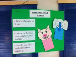 elephant and piggie day alsc blog