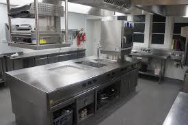 commercial kitchen for rent design ideas a1houston com