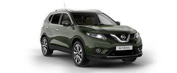 buy nissan x trail australia nissan x trail 2018 2019 car release and reviews