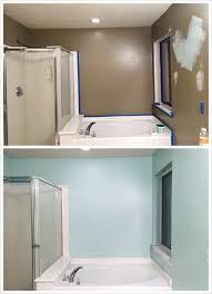 paint ideas for bathroom bathroom colors behr paint colors for bathroom images home