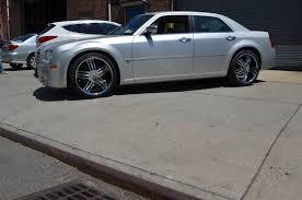 chrysler 300 chrysler 300 gwg wheels