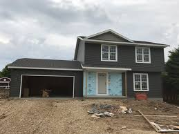 new homes for sale cosgrove homes