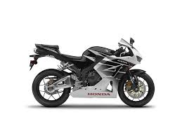 honda cbr rr price honda cbr in arkansas for sale used motorcycles on buysellsearch