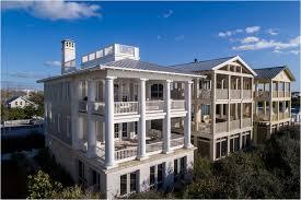 florida cottage plans seaside florida beach house plans overideas