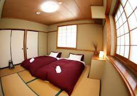 Japanese Bedroom Design Inspiration Awesome Japanese Bedroom Design Ideas Bedroom Inspiration 675