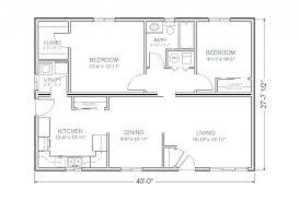 floor plans 1000 square ahscgs house plan exciting 1000 square foot modern house plans gallery