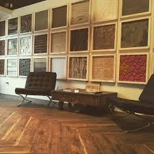 Laminate Flooring Store Surrey Showroom Updates U2013 Eco Floor Store