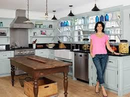 Food Network Com Kitchen by Star Kitchen Jessica Seinfeld Food Network
