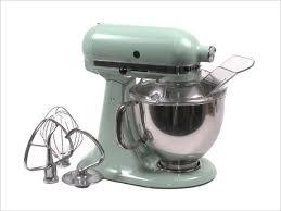 kitchen aid mixer pistachio kitchenaid mixer pistachio green artisan kitchenaid