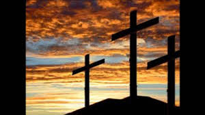 what does the cross to you s corner church leverett ma