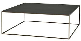 tables ligne roset official site space by ligne roset modern coffee tables linea inc modern