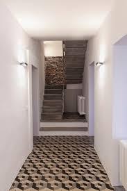 Kitchen Floor Tile 88 Best Hex Tile Images On Pinterest Hex Tile Cement Tiles And