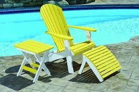 Adirondack Chairs Resin Patio Adirondacks Labadies Patio Furniture