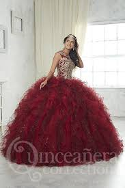 quince dresses quinceanera dress 26835 quinceanera mall