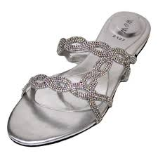 cheap dressy flat sandals find dressy flat sandals deals on line