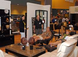 7 signs that it s time to go to the Home Design & Remodeling Show