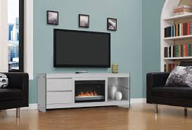 twin star international electric fireplace parts nomadictrade