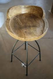 kommode yunnan 26 best upcycle images on pinterest