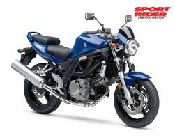 start with stock sv650 u002706 for black frame use this headlight