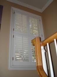 shutters blinds roller screen shades and woven woods u2014 fina