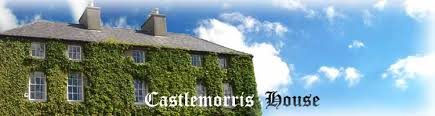 Ireland Bed And Breakfast Bed And Breakfast Guesthouse Ballymullen Tralee Co Kerry