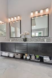 bathroom mirror ideas on wall 50 mirror ideas to consider for your home home